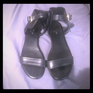 Cole Haan Signature Sandals sz 7